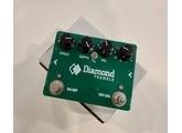 Diamond Pedals Tremolo