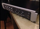 Digidesign 003 Rack+ Factory (56089)