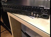 Digidesign 003 Rack+ Factory (99402)