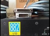 Digidesign 882 20 I/O