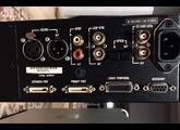4A6903F7-B598-41FF-A4E3-D6B6FE1799C2