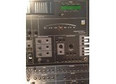 Digidesign Control 24 (43310)