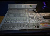 Digidesign D-Control
