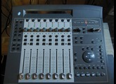 Digidesign Digidesign 002 Rack Factory + Command 8