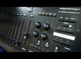 Digidesign Digidesign Pro Tools Mix Core card