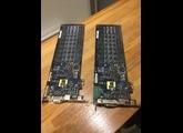 Digidesign HD Accel PCIe