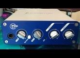 Digidesign Mbox 2 Mini