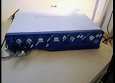 Digidesign Mbox 2 Pro Factory