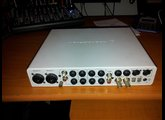 Pictures And Images Digidesign Mbox 2 Pro Factory