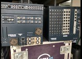 Digidesign Mix Rack