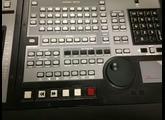 Digidesign Pro Control