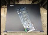 Digidesign Pro Tools|HD 2 Accel PCIe