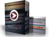 Digidesign Pro Tools M-Powered