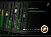 Digidesign ProTools 8 Le