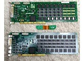 Digidesign Protools HD Core Card PCI PCI-X
