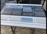 Digidesign Venue