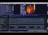Digital Musician DM Plug-In