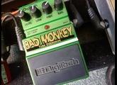 DigiTech Bad Monkey