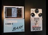 DigiTech Bass Squeeze