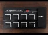 DigiTech Control X