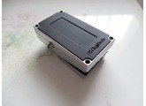 DigiTech DigiDelay  (48033)