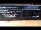 DigiTech DSP 256 XL (63385)
