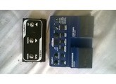 DigiTech FS3X Footswitch (149)