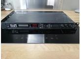 DigiTech IPS33B