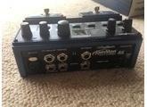 DigiTech JamMan Stereo (98169)