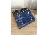 DigiTech JamMan Stereo (26770)