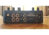 DigiTech JamMan Stereo (56379)