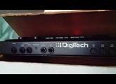 DigiTech RP1