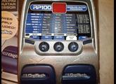 DigiTech RP100