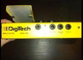 DigiTech RP3