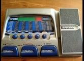 DigiTech RP300 (12735)