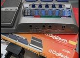 DigiTech RP300A