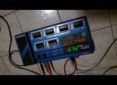 DigiTech RP7