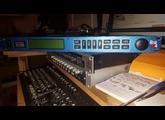 DigiTech Studio Quad 4