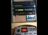 DigiTech Studio Quad V1