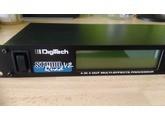 DigiTech Studio Quad V2