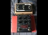 DigiTech Trio+ Band Creator + Looper