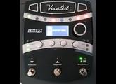 DigiTech Vocalist Live FX