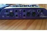 DigiTech Vx400