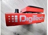 DigiTech Whammy WH-1