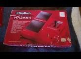DigiTech Whammy WH-4 (85849)