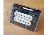 DiMarzio DP100 Super Distortion