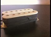 DiMarzio DP101 Dual Sound