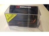 DiMarzio DP102 X2N