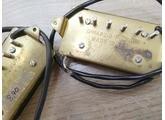 DiMarzio DP151 PAF Pro (8910)