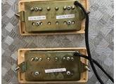 DiMarzio DP155 The Tone Zone